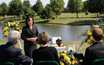 Dallas Cremation Services